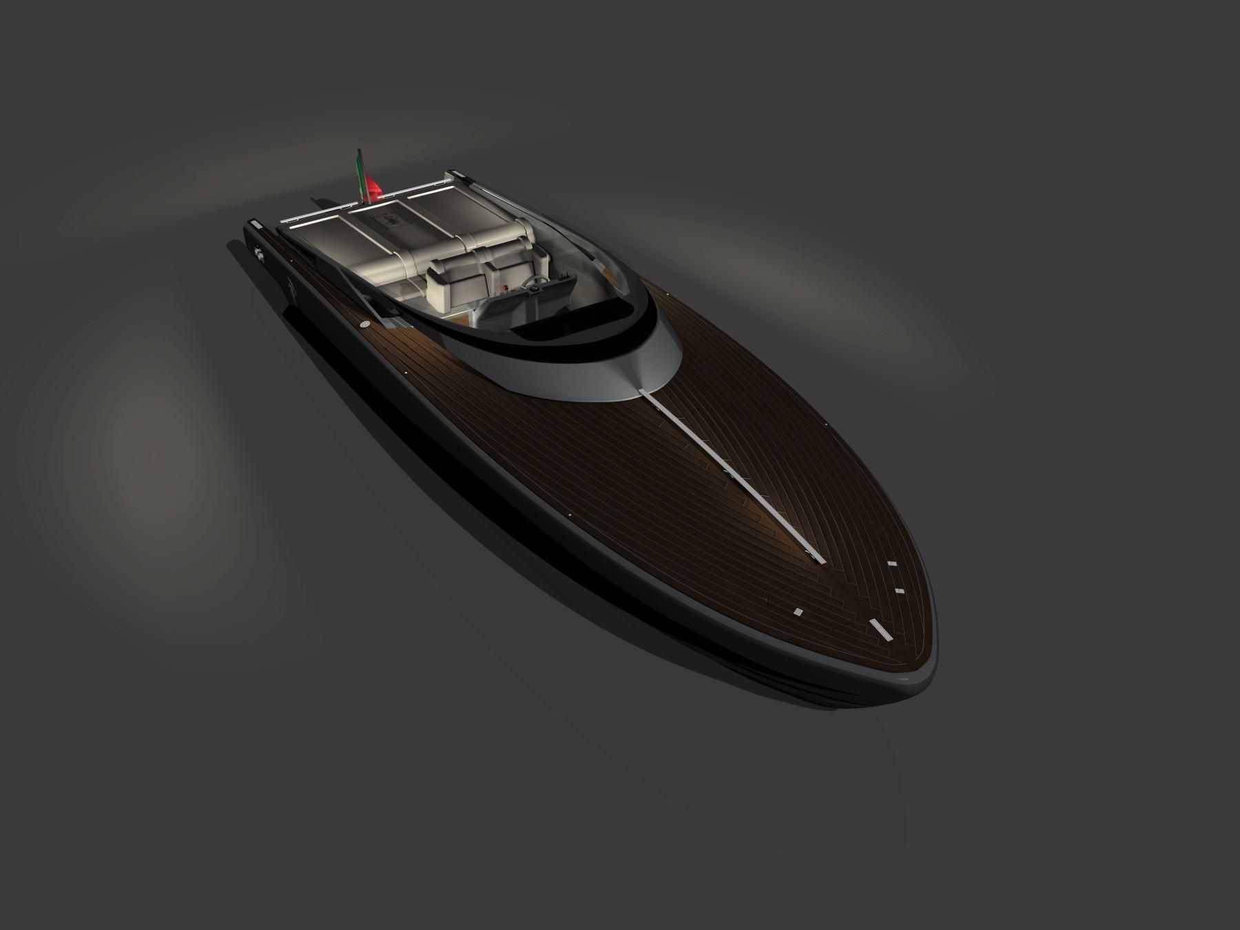 LB-CorsairsportPMP (4)